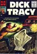 Dick Tracy Monthly (1948-1961 Dell/Harvey) 108