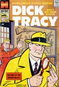 Dick Tracy Monthly (1948-1961) 122