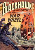 Blackhawk (1944 1st Series) 56