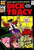 Dick Tracy Monthly (1948-1961) 125
