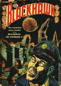 Blackhawk (1944 1st Series) 59
