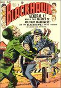 Blackhawk (1944 1st Series) 62