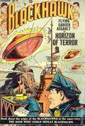 Blackhawk (1944 1st Series) 71
