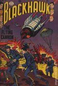 Blackhawk (1944 1st Series) 75