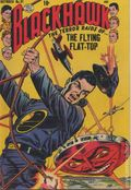 Blackhawk (1944 1st Series) 81