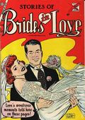 Brides in Love (1956) 6