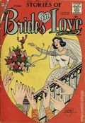 Brides in Love (1956) 9