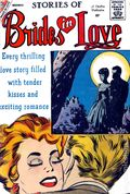 Brides in Love (1956) 15