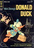 Donald Duck (1940 Dell/Gold Key/Whitman/Gladstone) 85