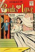 Brides in Love (1956) 29