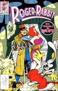 Roger Rabbit (1990) 4