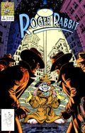 Roger Rabbit (1990) 8