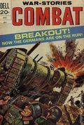 Combat (1961 Dell) 39