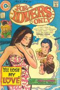 For Lovers Only (1971 Charlton) 74