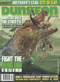 Dungeon (Magazine) 145