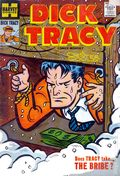 Dick Tracy Monthly (1948-1961) 86