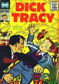 Dick Tracy Monthly (1948-1961) 98