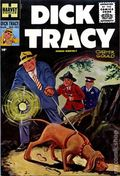Dick Tracy Monthly (1948-1961) 102