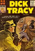 Dick Tracy Monthly (1948-1961) 105