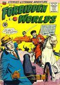 Forbidden Worlds (1952) 57