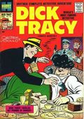 Dick Tracy Monthly (1948-1961) 124