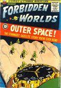 Forbidden Worlds (1952) 65