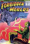 Forbidden Worlds (1952) 82