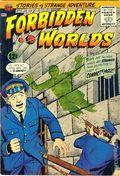 Forbidden Worlds (1952) 101