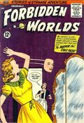 Forbidden Worlds (1952) 109