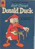 Donald Duck (1940 Dell/Gold Key/Whitman/Gladstone) 79