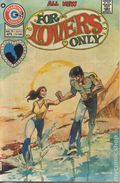 For Lovers Only (1971 Charlton) 78