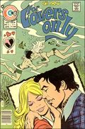 For Lovers Only (1971 Charlton) 84