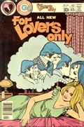 For Lovers Only (1971 Charlton) 86