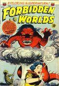 Forbidden Worlds (1952) 14