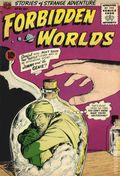 Forbidden Worlds (1952) 49