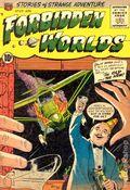 Forbidden Worlds (1952) 60