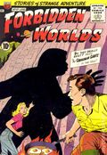 Forbidden Worlds (1952) 67