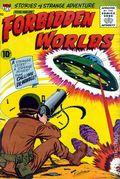 Forbidden Worlds (1952) 86