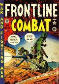 Frontline Combat (1951) 3