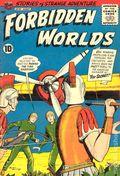 Forbidden Worlds (1952) 89