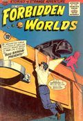 Forbidden Worlds (1952) 91
