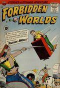 Forbidden Worlds (1952) 95