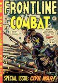 Frontline Combat (1951) 9