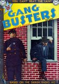 Gang Busters (1948) 10
