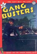 Gang Busters (1948) 13