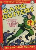 Gang Busters (1948) 16