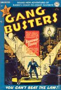 Gang Busters (1948) 19