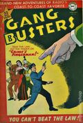 Gang Busters (1948) 22