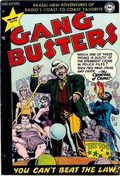 Gang Busters (1948) 26