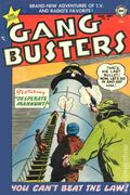 Gang Busters (1948) 35